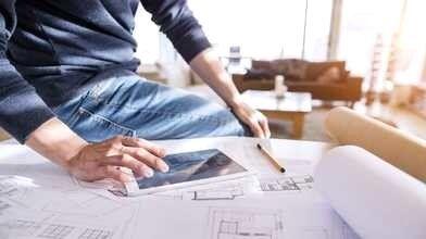 Architecten en adviseurs