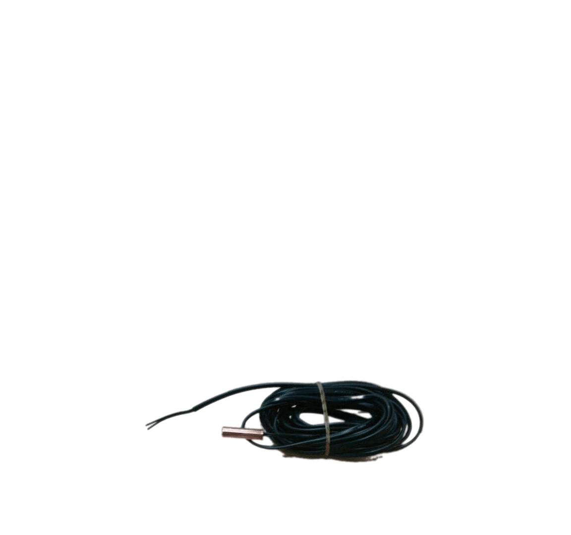 Tank sensor met 20m kabellengte van DHPS