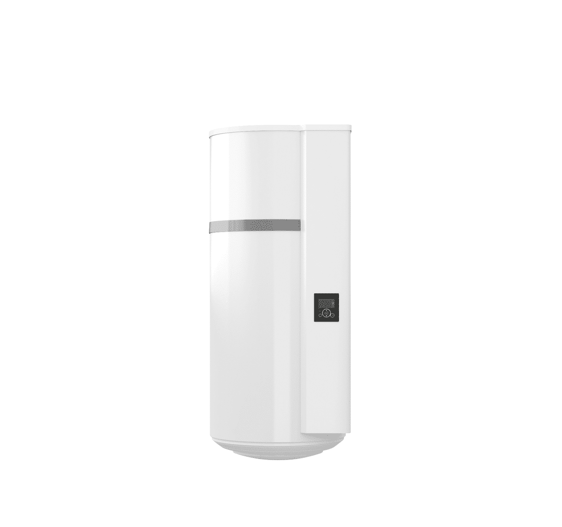 Afbeelding van Panasonic warmwaterboiler (wand)
